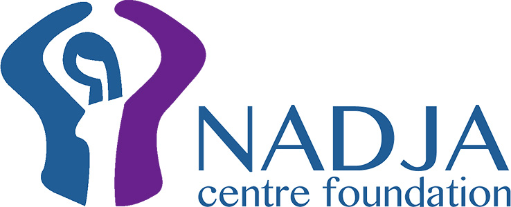 Nadja centre foundation